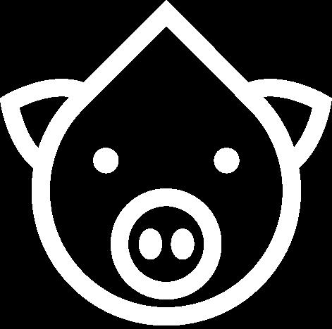 SalsaShop carnitas varkensvlees